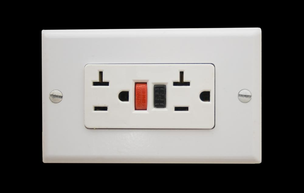 wiring an outlet outside  wiring  get free image about